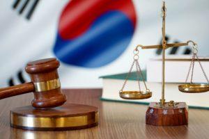 关于韩国民事诉讼